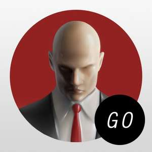 Hitman GO for Windows, iOS and Android now 79p