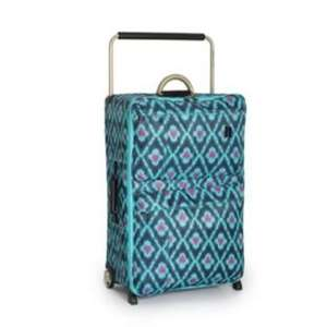 IT World's Lightest Large Suitcase only 2kg - Aztec - £28.99 was £54.99 - Argos