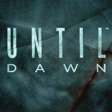 Free Until Dawn avatar bundle (PS4/3/Vita)