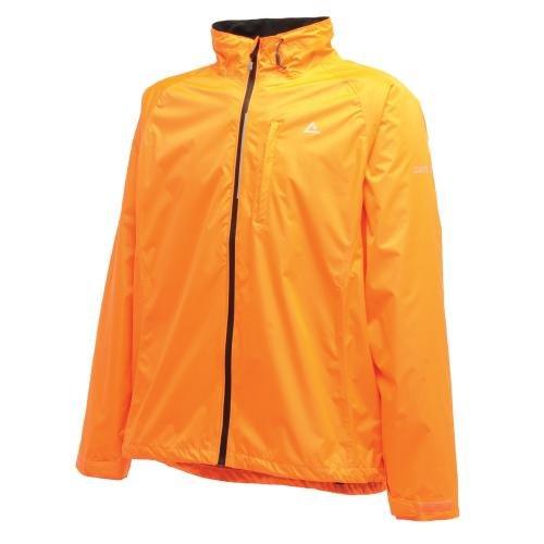 Dare2b Mens Waterproof Jacket 70% OFF £15.95 delivered @ dare2b.com
