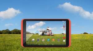 Hudl 2 @ Tesco Direct for £83 with Coupon code for existing customers