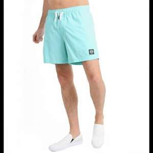 Creative recreation shorts on sale down from £40 to £15