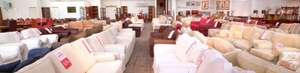 70% off clearance furniture at Multiyork + an extra 10% this weekend