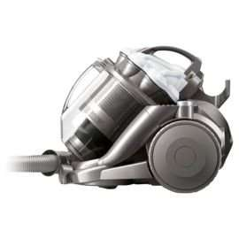 Dyson vacuum £199.00 @ Tesco Direct with 2,000 Clubcard points