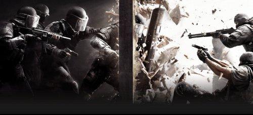 Free Beta Keys: Tom Clancy's Rainbow Six® Siege