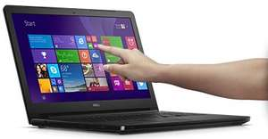 dell i5 full hd laptop £549 @ Dell