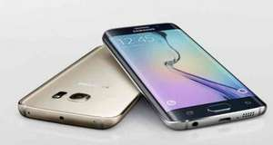 S6 Edge 32gb Free for only £29.00pm Vodafone  = £696 @ Smartphone Company