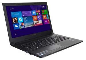 Lenovo Essential B50-80 Laptop £349.98 Delivered @ Ebuyer