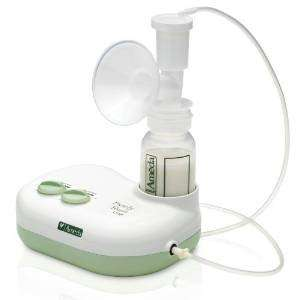 Ameda breast pump £45 @ Amazon inc del