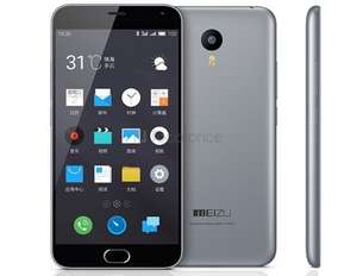 """MEIZU m2 Note 4G Dual Sim Smartphone, 5.5"""" 1920X1080 Screen, Octa-core, 2GB RAM 16GB ROM, 13MP/5MP Cameras £101.97 @ FocalPrice"""