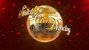 Apply for Free Tickets for Strictly Come Dancing
