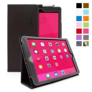 snugg iPad Air case £9.99 (prime) £13.98 (non prime) TheSnugg and Fulfilled by Amazon.