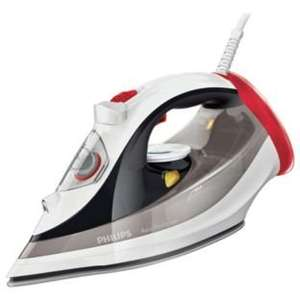 Philips GC3829/80 Azur Performer Steam Iron £29.99 @ Argos