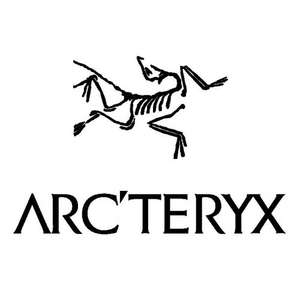 Arc'teryx Outdoor Clothing, 50-60% off @ SportPursuit