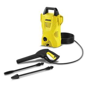 Karcher K2 Brand New - £46 @ Amazon - Bargain!!