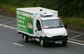 Asda Anytime Delivery Pass only £2.50 per month!!