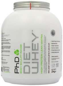 Phd Diet 2kg £26.99 free delivery @ nutricentre ! Plus 12% Quidco or 12.12% TCB!! and Tesco club card points!