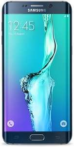 Samsung Galaxy S6 edge plus - £26.29 per month or £599 up front @ Giff Gaff