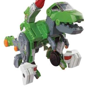 Vtech Switch n Go Dinos - Mega T Rex £29.96 at Amazon