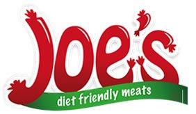 Gluten Free Meat Starter Pack - £20.00 - Free P+P @ Joe's Sausages
