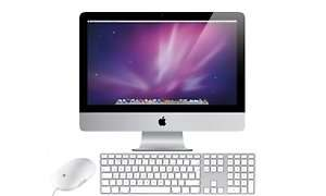 "20"" iMac £309.99 @ Groupon / Titanium Computers"