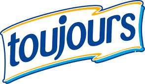 Toujours Baby Wipes XXL @ Lidl 100 wipes for 73p