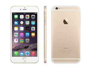 iPhone 6 16GB Unlocked (Only Gold Available) was £439 @ smartbuydirect2015/ebay