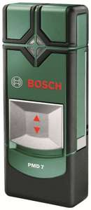 Bosch PMD 7 Digital Detector, £25.99 delivered from Amazon