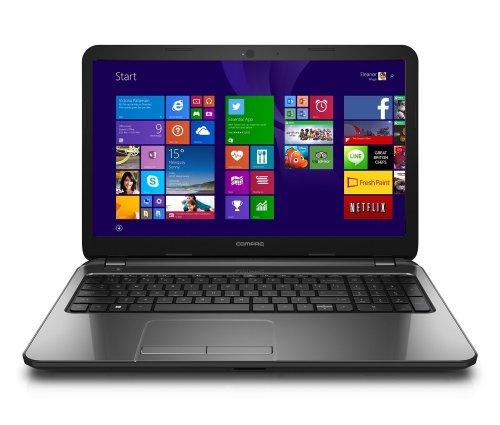 CompaQ 15-S108NA 15.6 inch 8GB 1TB Laptop £219.99 @ Argos