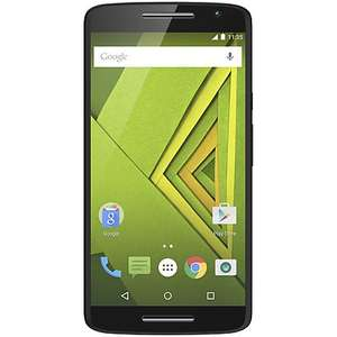 Motorola Moto X play @ John Lewis for £233.32