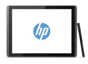 HP Pro Slate 12 Tablet K7X87AA APQ8074 2GB 32GB £166.79 @ insight