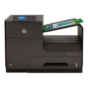 HP Officejet Pro X451dw wrong spec copy and pasted SORRY! £156.10 delivered @ Insight