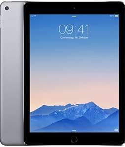 Apple iPad Air 2 64GB £389 @ Right Click and Fulfilled by Amazon