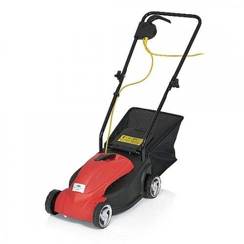 Wilko 1000w Electric Lawnmower HALF PRICE Now £22.50 instore @ Wilkinsons
