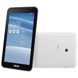 "White  ASUS MeMO Pad 7 (ME70C), 8GB 7"" Tablet - £49.00 - Tesco Direct (Inc Clubcard Boost)"