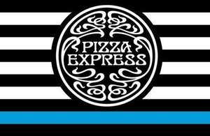 15% off Pizza Express and iTunes gift cards at Tesco, online and instore
