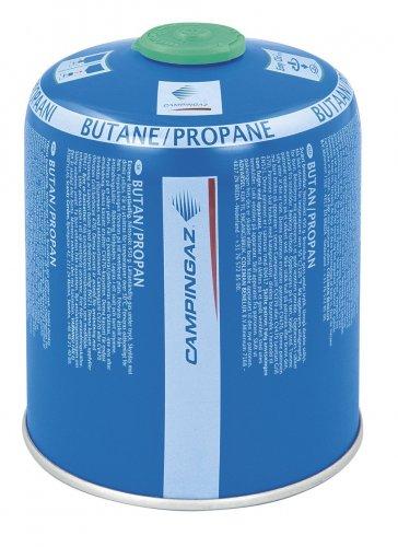 Campingaz Cv470 Pi Plus V.Cart.Butane/Propane £3.72 @ amazon.co.uk (Add On)