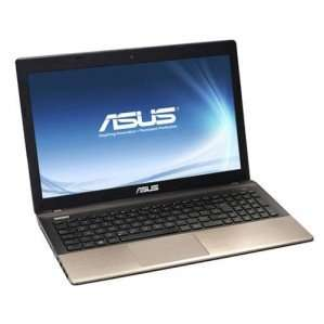 "Refurbished ASUS K55A Notebook / 15.6"" / Intel Core i7 3610QM / 6GB RAM / 1000GB HDD. £494 @ Asus Shop"