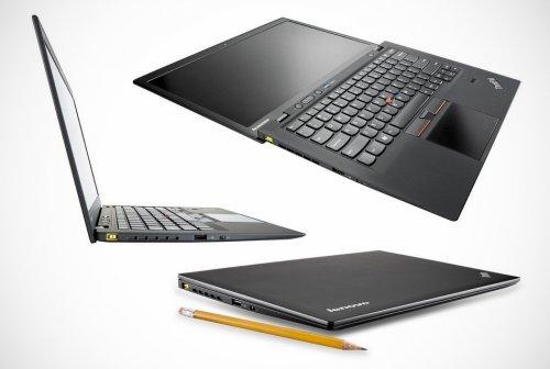 Lenovo ThinkPad X1 Carbon Refurbished £599 @ Tier1 Online