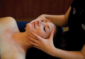 Bannatynes 'twos company' spa day £41.99 inc p&p @ The Gift Experience