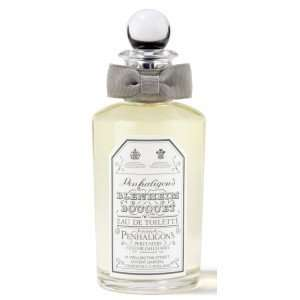 Penhaligon's Men's And Women's Fragrances From £32.95 @Half price perfumes + £4.99 P&P