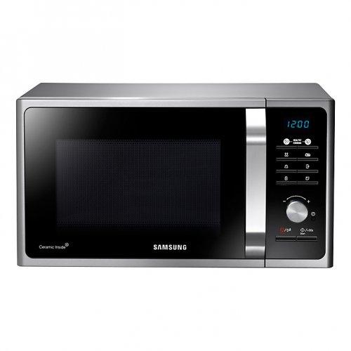 Samsung MS23F301TAS Microwave £79.95 @ John Lewis