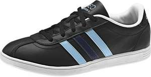ADIDAS VLNEO COURT (B GRADE) £16.99 DELIVERED @ EXPRESS TRAINERS USING CODE EXPWK15 (POSSIBLE 8% QUIDCO)