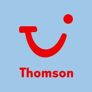 **Error Fare** Fly to the Dominican Republic (return) from London Gatwick for just £55 / Availability in Oct & Nov @ Thomson