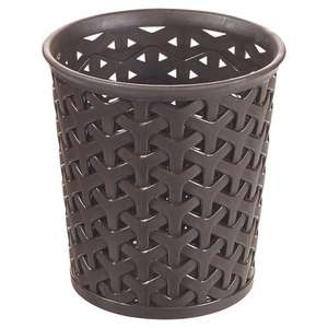 Curver storage boxes varieties reduced £1.33 at Morrisons online and instore