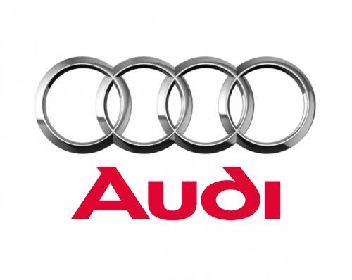 2 x Audi services £299 / £399 @ Audi