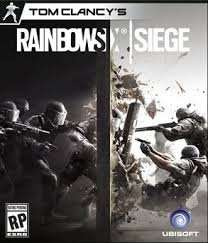 Rainbow Six Siege Beta keys IGN (PS4 XBOX-ONE PC)