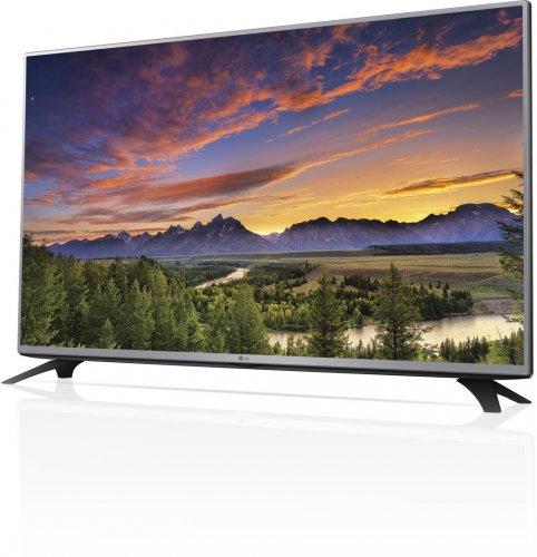 """LG 43LF540V 43"""" TV £249.64 @ Amazon"""