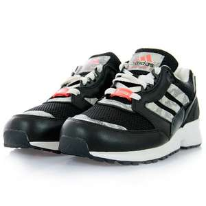 ADIDAS EQUIPMENT Running Cushion 91 Shoe 60% OFF £38.75 delivered @ StuartsLondon.com