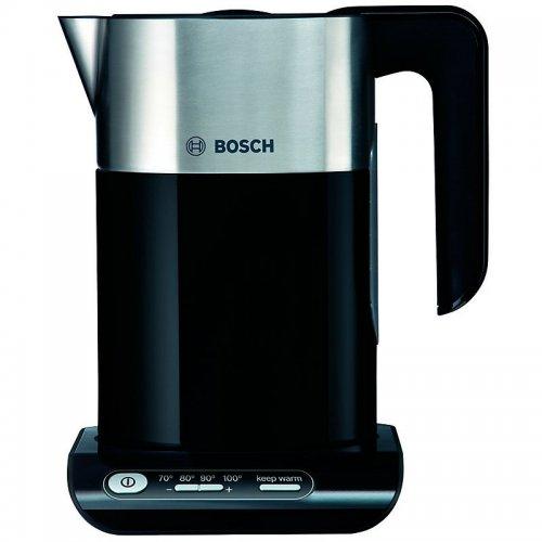 Bosch Styline Kettle £39.99 @ John Lewis